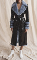 large_eleanor-balfour-black-serena-trench-coat2