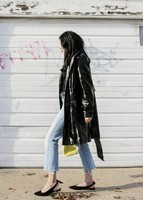 vinyl-trench-coat-outfit-2abright