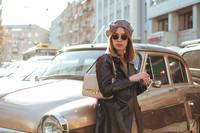 how-to-wear-beret-fashion-blog-by-valeria-sytnik-1440x959