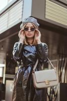 how-to-wear-beret-valeria-sytnik-fashion-blog