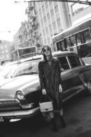 how-to-wear-beret-valeria-sytnik-fashion-streetstyle