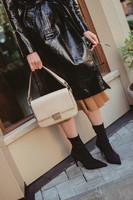 how-to-wear-socks-boots-valeria-sytnik-fashion-blog-mango