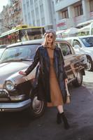 how-to-wear-beret-by-valeria-sytnik-ukraine-fashion-blogger