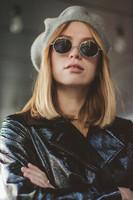 how-to-wear-beret-valeria-sytnik-fashion-blogger-stylist-ukraine