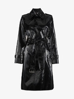 helmut-lang-patent-trench-coat_12523275_12131468_1000