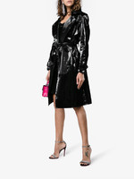 helmut-lang-patent-trench-coat_12523275_12131469_1000