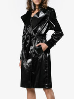 helmut-lang-patent-trench-coat_12523275_12131471_1000