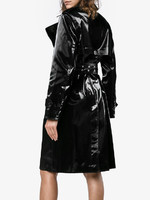 helmut-lang-patent-trench-coat_12523275_12131473_1000
