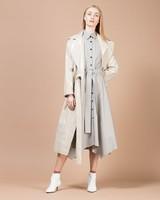 alessia-xoccato-grey-long-trench-dress-front-view_00D_6edcd4a6-e127-4952-92d0-ea206d5d4344_1500x