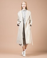 alessia-xoccato-grey-long-trench-dress-font-view_00C_1500x