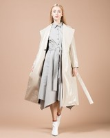 alessia-xoccato-grey-long-trench-dress-front-view_00B_982525a9-fc6b-4ca7-9b94-bb0b3f01d3ea_1500x
