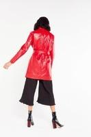 plain-studios-vinyl-coat-p781-4435_image