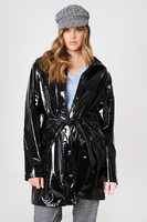 mbym_festa_cross_coat_1371-000079-0002_01a