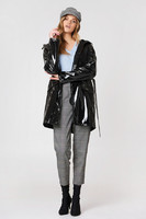 mbym_festa_cross_coat_1371-000079-0002_03c