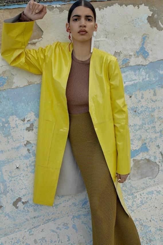 os1835-solace-london-safina-coat-yellow_1_