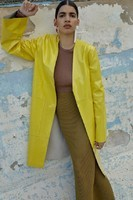 os1835-solace-london-safina-coat-yellow_1_