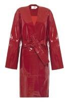 solace-london-safina-leather-coat-os1794