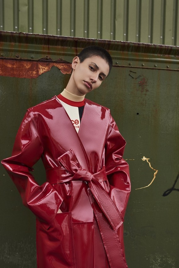 solace-london-safina-leather-coat-red-os1794-1_1