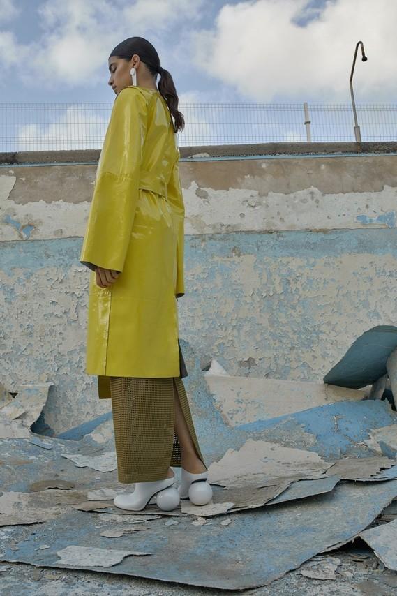 os1835-solace-london-safina-coat-yellow