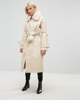 asos-trench