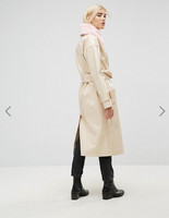 asos-trench3