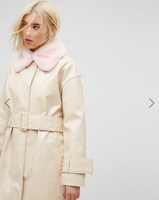 asos-trench4