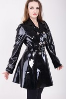 latex-trench-coat-deluxe
