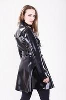 latex-trench-coat-deluxe5