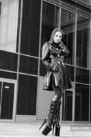 latex-trench-coat-deluxe8