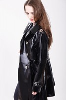 latex-trench-coat-deluxe7