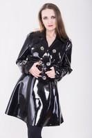 latex-trench-coat-deluxe3