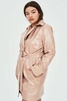 gardenia-patent-pink-mac-p5658-10482_image