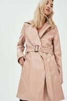 gardenia-patent-pink-mac-p5658-10485_image