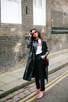 KAVITA-COLA-Sharp-Smart-Patent-Trench-and-Theory-Bag-and-Levis-T-3