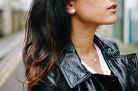 KAVITA-COLA-Sharp-Smart-Patent-Trench-and-Theory-Bag-and-Levis-T-12