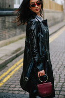 KAVITA-COLA-Sharp-Smart-Patent-Trench-and-Theory-Bag-and-Levis-T-22