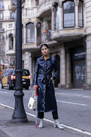 03-rainproof-outfit-how-to-dress-for-the-rain-blogger-barcelona