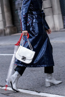 05-rainproof-outfit-how-to-dress-for-the-rain-blogger-barcelona