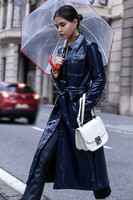 01-rainproof-outfit-how-to-dress-for-the-rain-blogger-barcelona