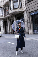 07-rainproof-outfit-how-to-dress-for-the-rain-blogger-barcelona