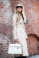 Calvin-Klein-Womens-Natural-Patent-Leather-Trench-Coat-683x1024
