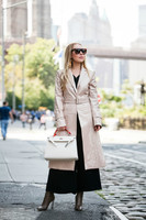 Calvin-Klein-Patent-Leather-Belted-Trench-Coat-683x1024