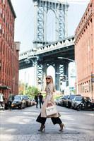 brooklyn-dumbo-fashion-shoot-682x1024