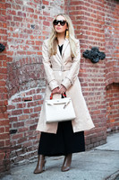 Calvin-Klein-Womens-Natural-Patent-Leather-Belted-Trench-Coat-683x1024