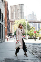 how-to-wear-hermes-kelly-bag-with-twilly--683x1024