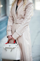 patent-leather-trench-683x1024