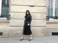sania-claus-demina-paris-with-vestiaire-x-byronesque-patent-coat_2_