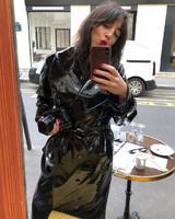 sania-claus-demina-paris-with-vestiaire-x-byronesque-patent-coat_1