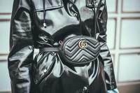 vinyl-coat-details-gucci-beltbag-lisa-pedigrew-fashion-blog-1024x683