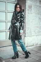 vinyl-coat-outfit-streetstyle-beltbag-lisa-pedigrew-fashion-blog